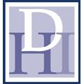 Devonshire Holdings, Inc.