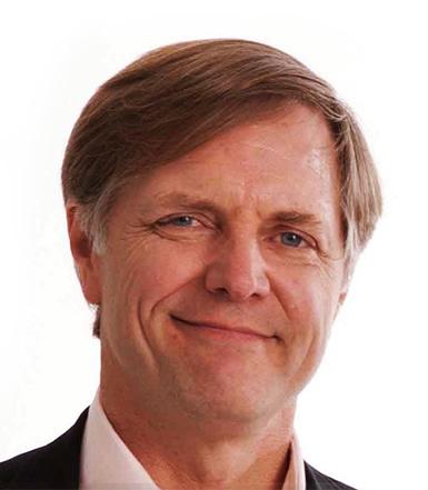 Patrick J. Dealy